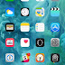 [Jailbreak] Springtomize 3 é atualizado para o iOS 9 e estará disponível em breve