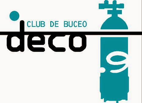 Club de Buceo DECO.9.