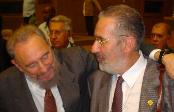 Blog de Atilio Borón