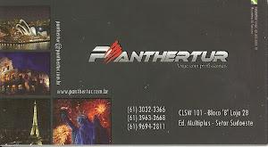 Panthertur