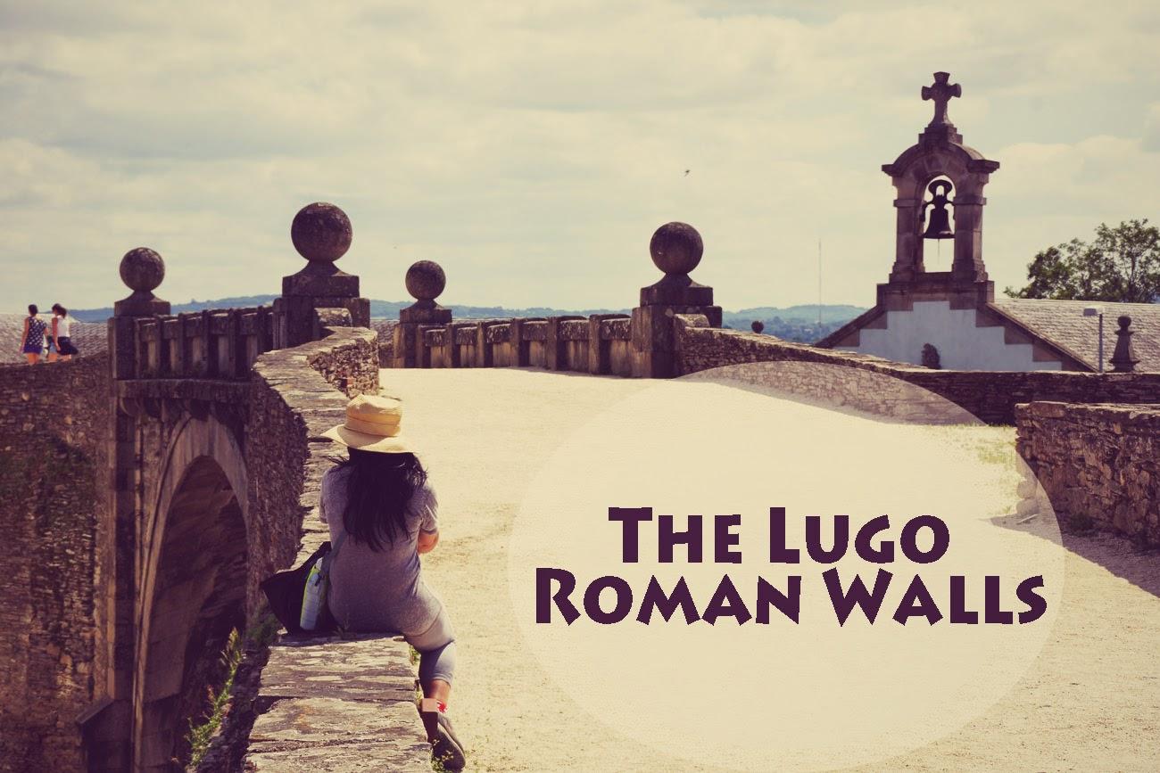 murallas+de+Lugo