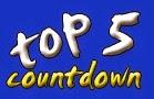 http://www.tioradio.com/multimedia/top_5.ram