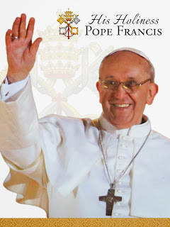 Pastoral visits of Pope