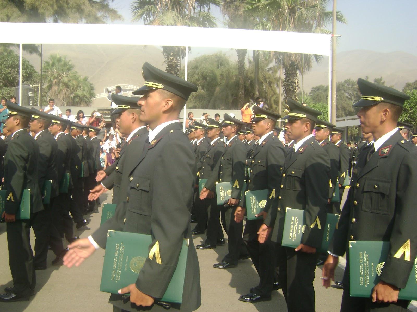 Alumnas de la escuela Técnico superior de San Bartolo Miraflores