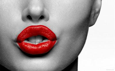 Agrega sensualidad a tus labios