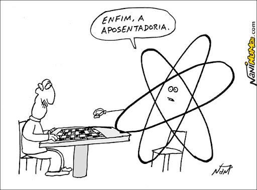 Alemanha fechará todas as usinas nucleares