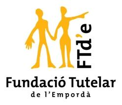 Fundació Tutelar de l'Empordà