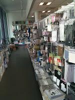 Bikuben Shop