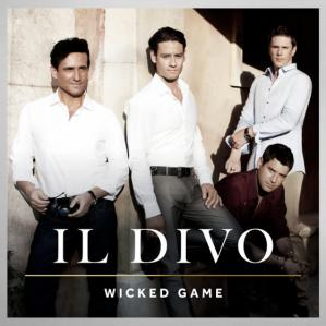 Lyric doremi the title of your songs - Il divo siempre album ...