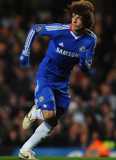 Chelsea FC: Chelsea Ne...
