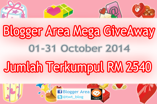 http://ramaramapendek.blogspot.com/2014/10/blogger-area-mega-give-away.html