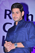 Mahesh Babu at Rainbow hospitals event-thumbnail-10