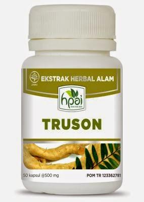 herbal untuk pria perkasa obat kuat khusus pria dewasa