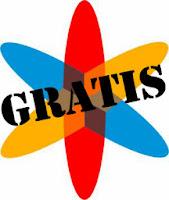 Trik Internet Gratis Indosat via PC Oktober 2013