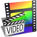 Vídeos, Excel, Macros, Funções, Fórmulas, vba, Visual Basic