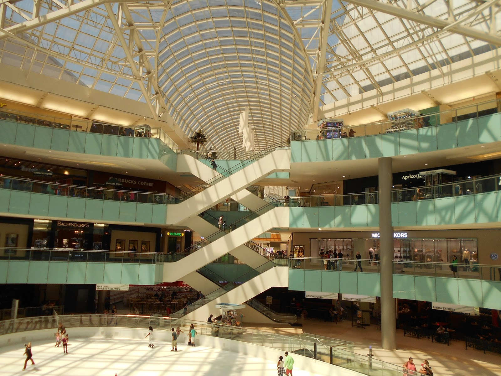 Mos world championship dallas timon winkelcentrum for Timon de groot
