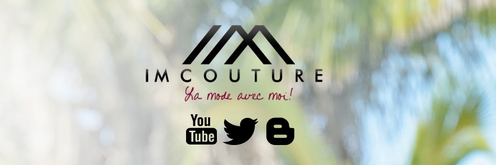 Boutiques IM Couture
