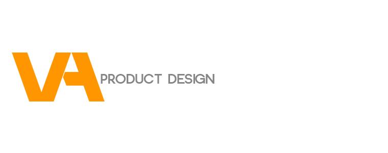 robotics product design