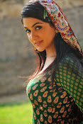 Sakshi Chowdary Photos from Potugadu movie-thumbnail-8