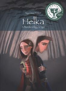 Helka I.