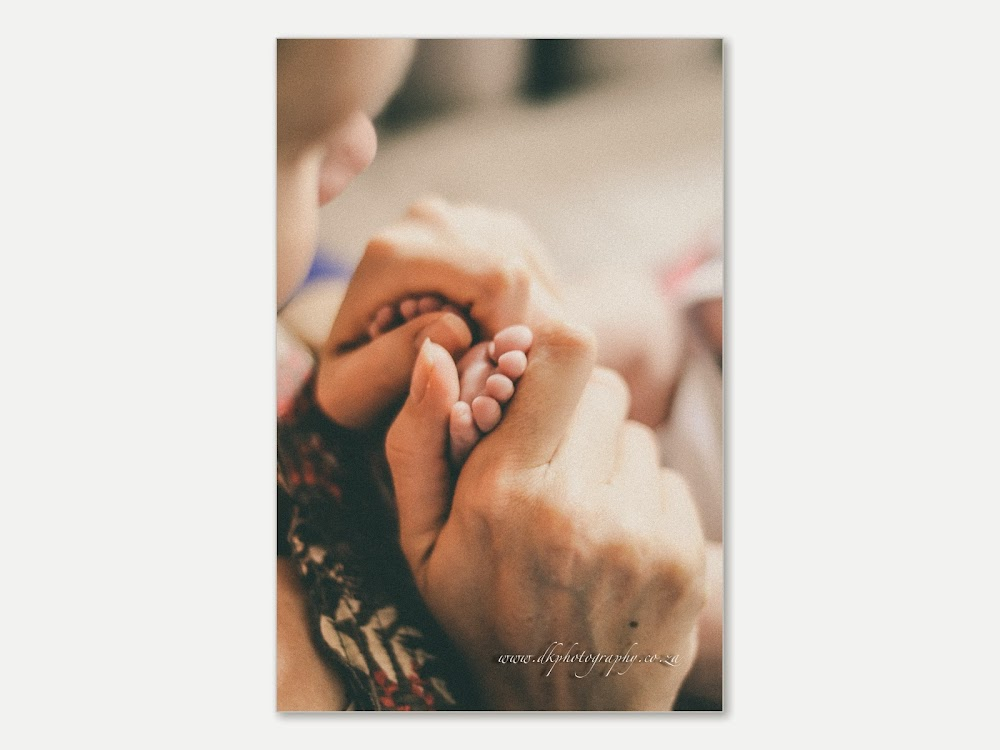 DK Photography Slideshowlast-086 Baby Myla  Cape Town Wedding photographer