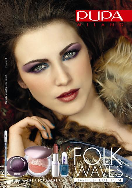 Dubine oka - Page 5 2011+PUPA+Folk+Wave+MODEL