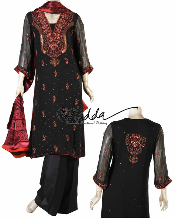 Black2526maroonchiffon - ~!~.Polling for life style comp June 2013.~!~