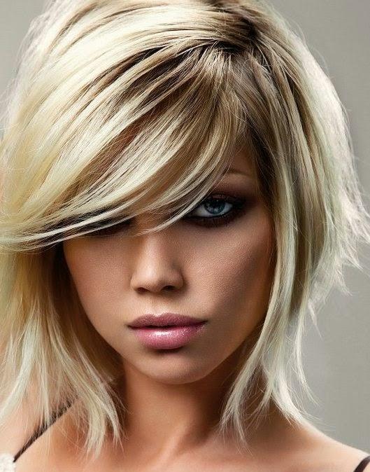 Dik haar moet je minder vaak wassen (+ andere tips om