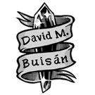 David Buisán