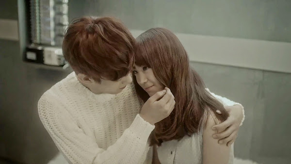 VIXX Error Youngji