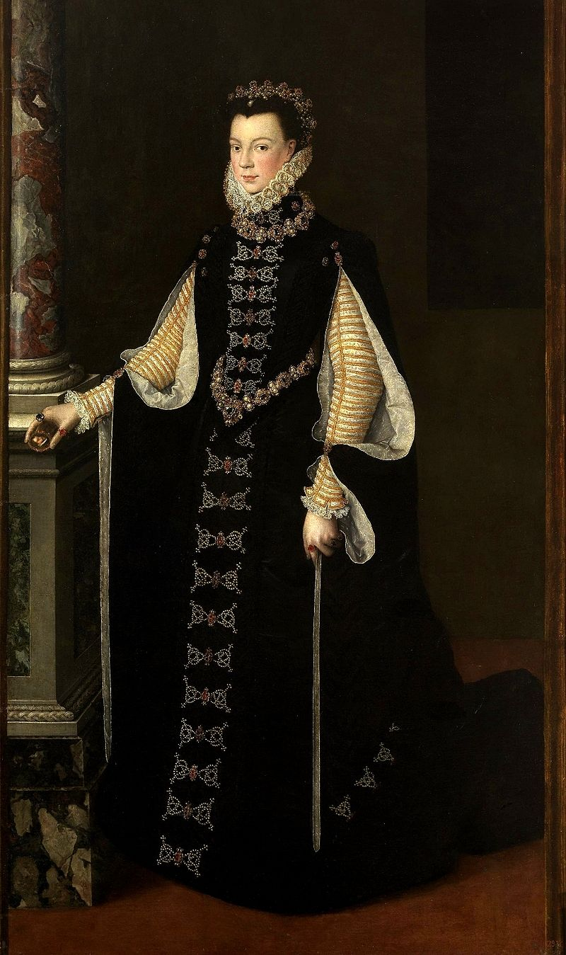 women in the 16th century Between the sixteenth century and the twentieth century, the role that mothers played in the family and in society changed greatly since the sixteenth century, one of the most important roles of mothers, or women in general, was to have children.