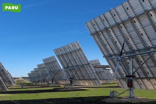 [PARU Solar Tracker] Alamo Project_04