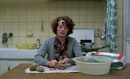 Jeanne Dielman, 23 Quai du Commerce, 1080 Bruxelles - 1975