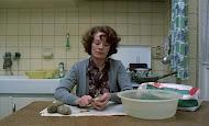 Jeanne Dielman, 23 Quai du Commerce, 1080 Bruxelles - 1975
