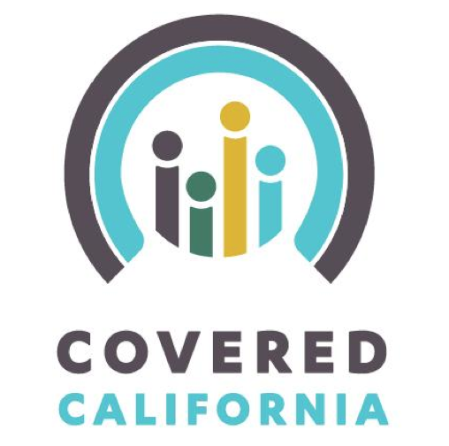 California Health Insurance Premiums Under Obamacare Revealed