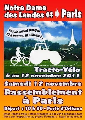 Contre l'aéroport de Notre Dame Des Landes (44) 2011_11_Affiche_TractoVelo