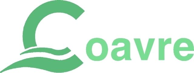 Cooperativa de Avicultores y Ganaderos Valenciana Coop. V.