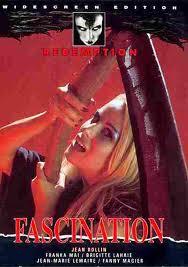 Fascination (1979)