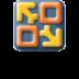 How To Install Vmware Server 2.02 on Ubuntu 11.04 Server - Kernel 2.6.3x