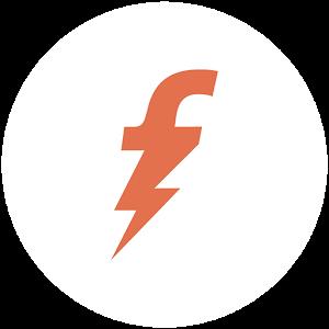 freecharge fc75