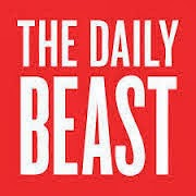 The Daily Beast on Confidential