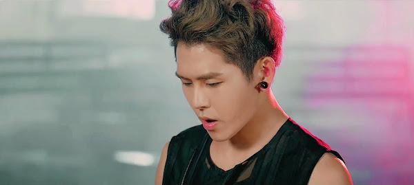 Hoya Infinite 2014