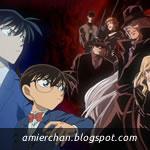 Kata Mutiara Film Detektive Conan