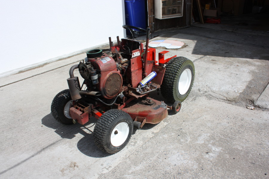 Wheel Horse. Wheel Horse. Wiring. Wheel Horse C120 Wiring Diagram At Scoala.co