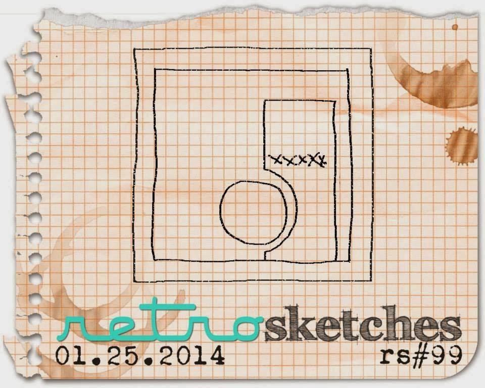 http://retrosketches.blogspot.com/2014/01/retrosketches-99.html