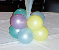 Balloon Base3