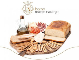Picos, regañas y panes artesanos