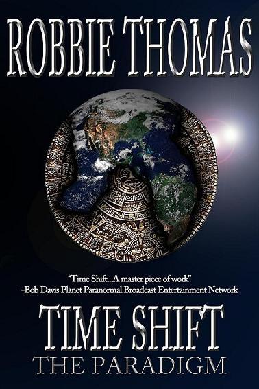 www.timeshiftthebook.com