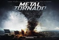 Metal Tornado Streaming
