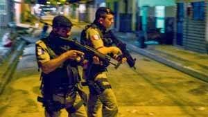 Recife Brazil